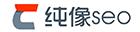 天水SEO优化_站长学习博客_纯像同学