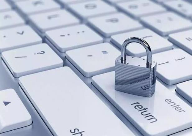 网络效应安全